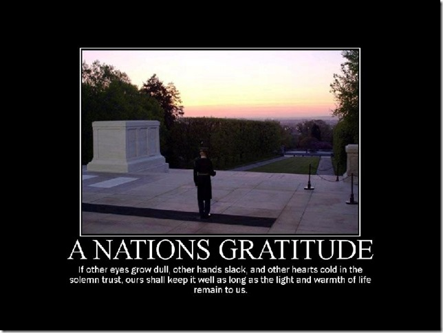 A_Nations_Gratitude