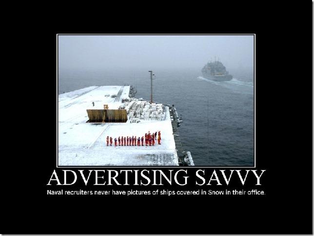 Advertising_Savvy