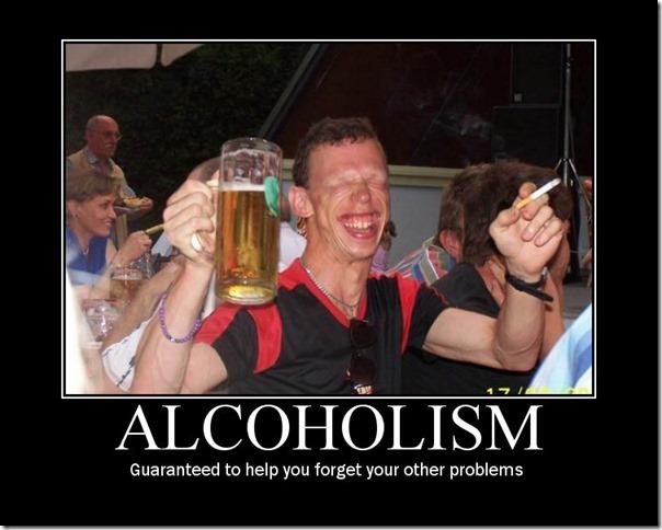 Alcoholism2