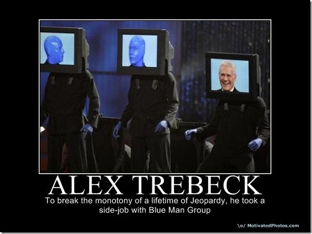 AlexTrebeck