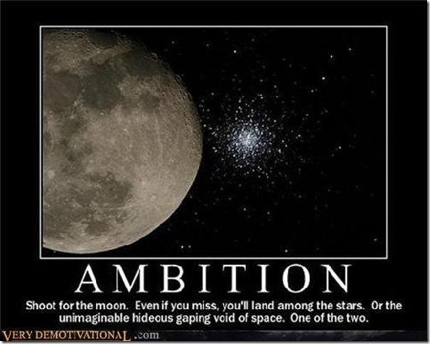 ambition2