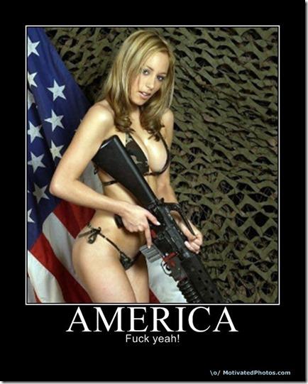 America4