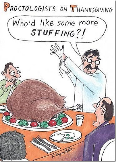 More Stuffing25 (2)
