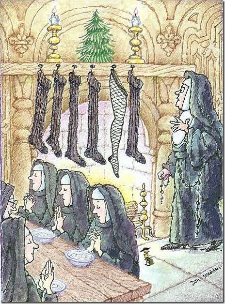 Christmas Stockings5 (2)