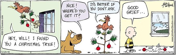Christmas Tree5 (2)