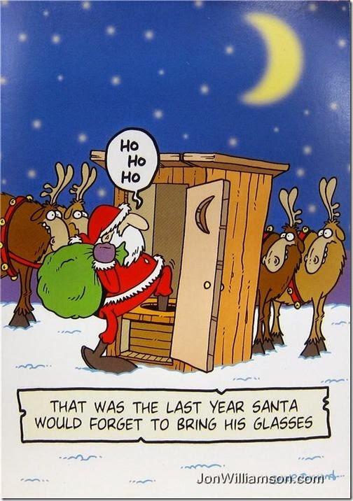 Christmas_Card_17