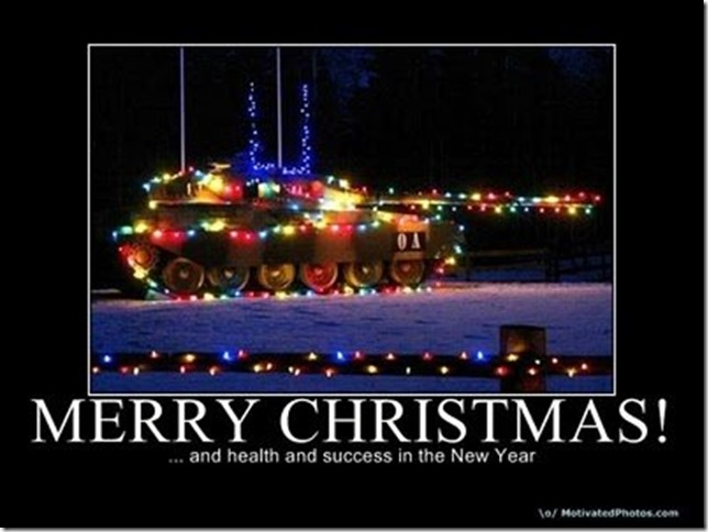 christmas_motivational_posters_04-s400x300-116301-1020