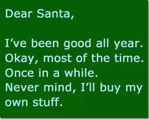 Dear Santa14 (2)