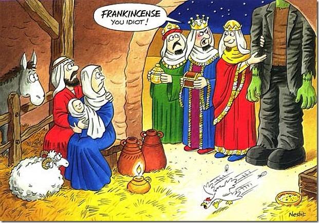 Frankensense15 (2)