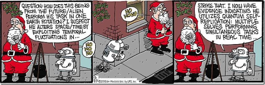 Santa Performs His Tasks35 (2)