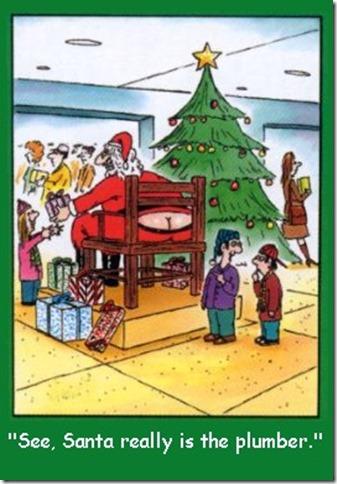 Santa the Plumber36 (2)