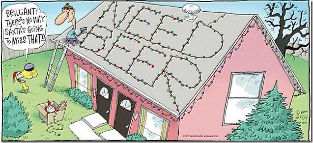 Santa Won't Miss That30 (2)