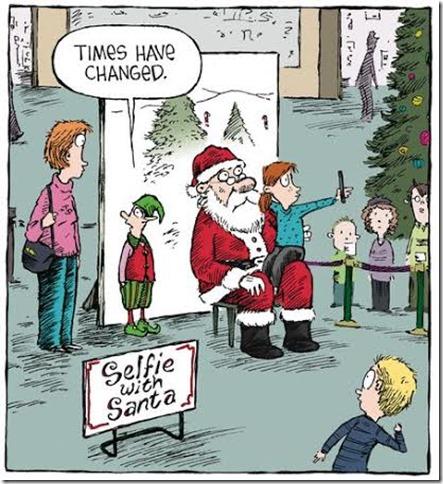 Selfie with Santa37 (2)