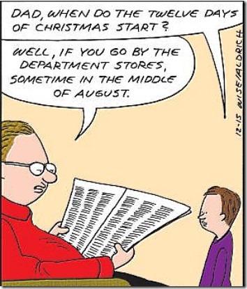 Twelve Days of Christmas41 (2)