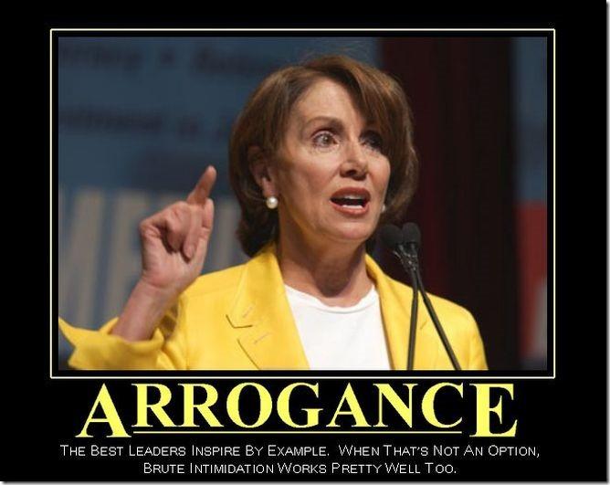 Arrogance2
