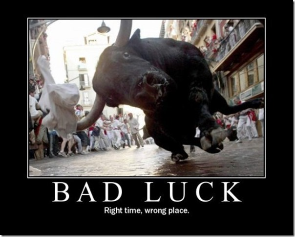 bad_luck