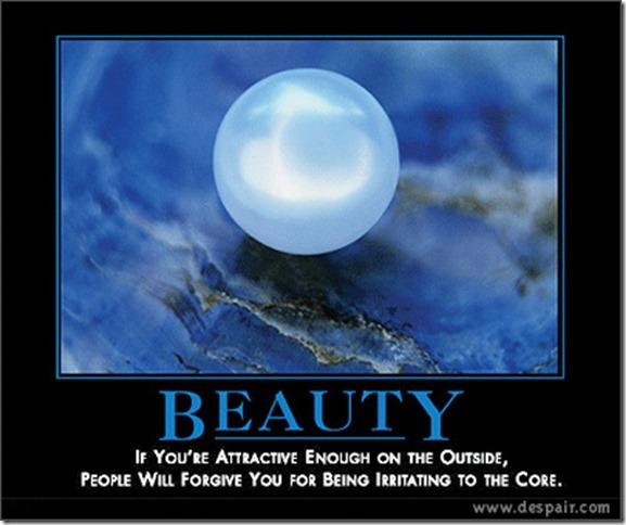 beauty1
