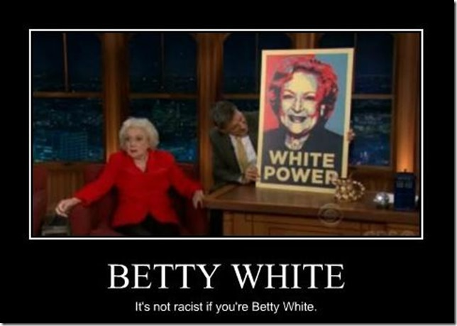 Betty White2