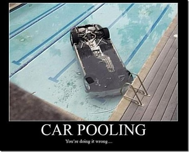 Car Pooling4 (2)