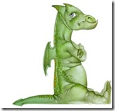 Blank dragon12a