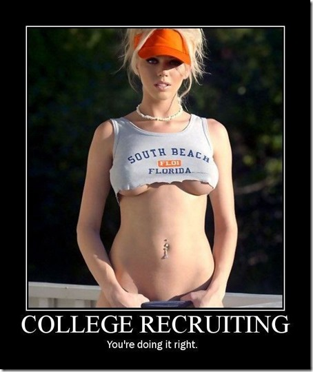 college-recruiting