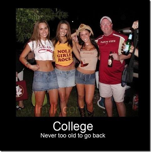 College3