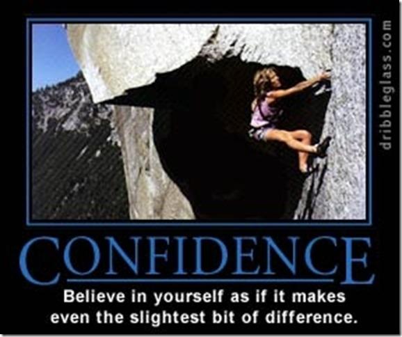 Confidence2