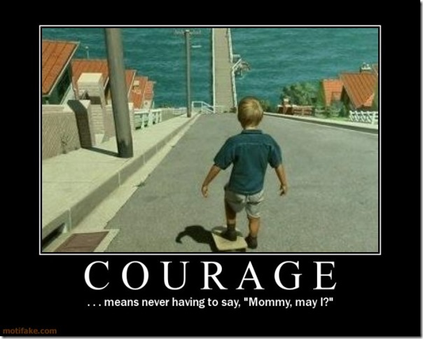 Courage3