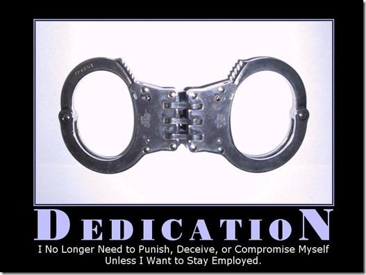 Dedication2