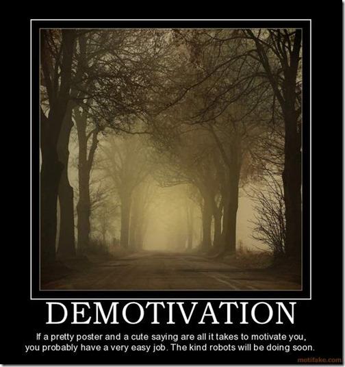 Demotivation2