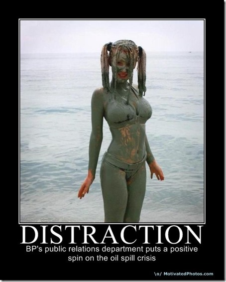 Distraction3