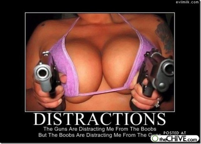 Distractions2