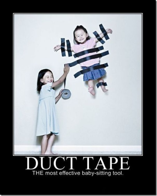duct_tape985