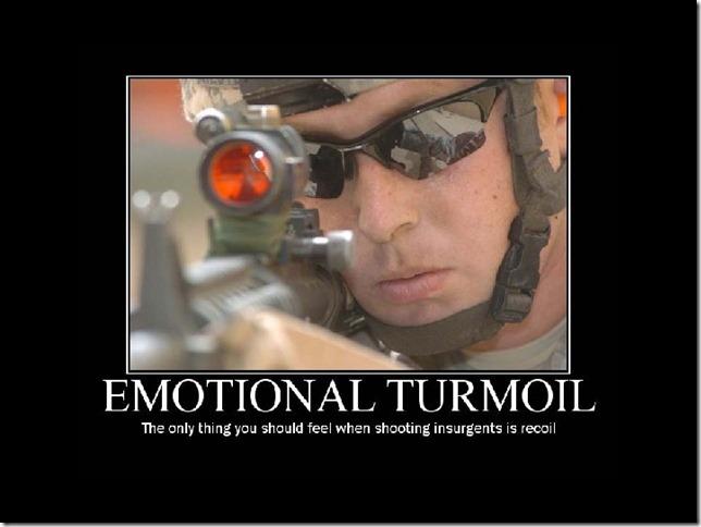 Emotional_Turmoil