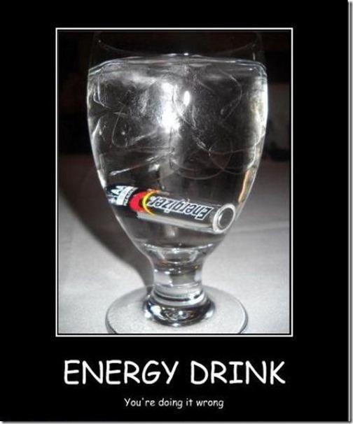 Energy Drink (2)