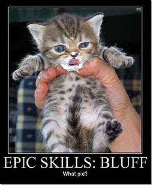 Epic_Skills_Bluff