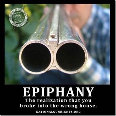 epiphany (3)