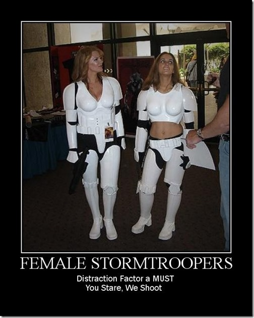 Female_Storm_Troopers