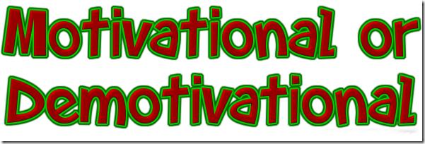 motivational4