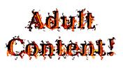 Adult Content 6