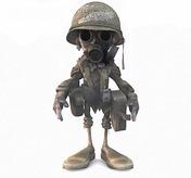 airman_gasmask[1]