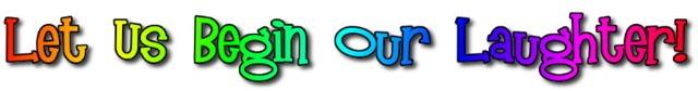 coollogo_com-172151122