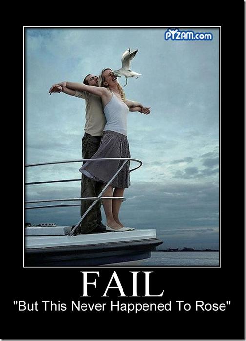 Fail 10