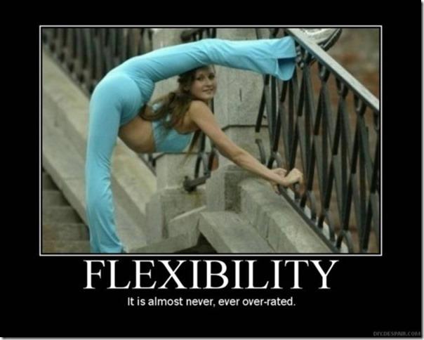 Flexibility2.1