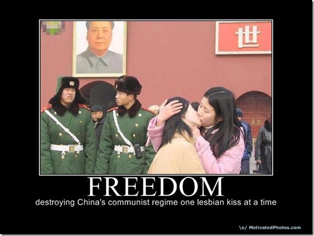Freedom2