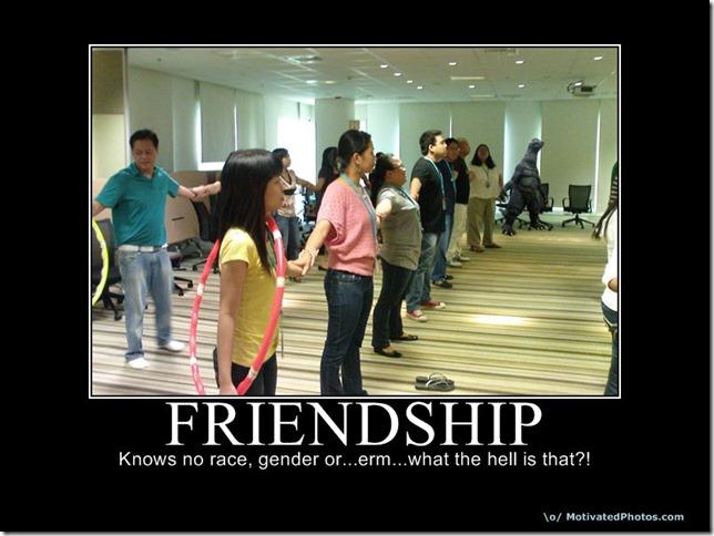 Friendship2