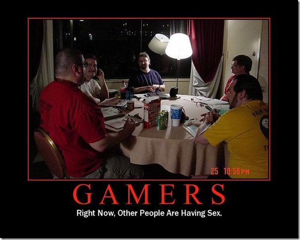 gamers (2)