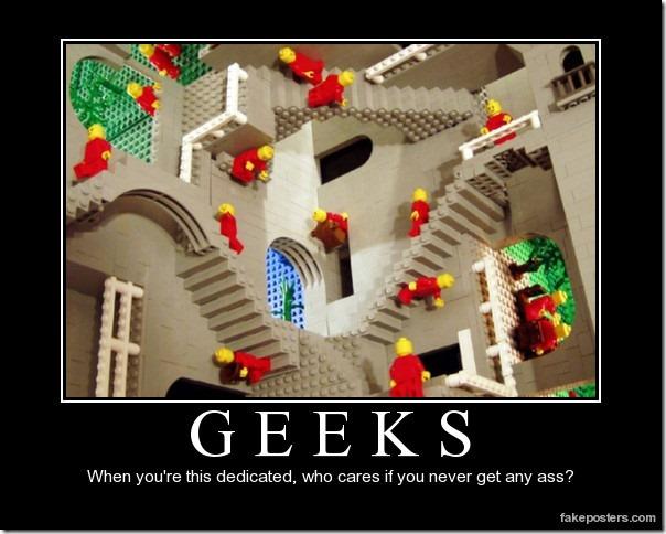 geeks2