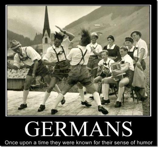 Germans