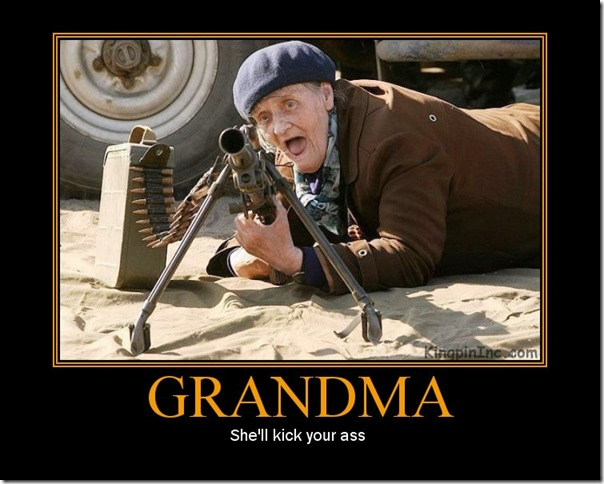 granny-gun1